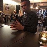 TresOr Restaurant & Bar Foto