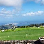 Foto de Clube de Golf do Santo da Serra