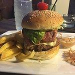 Beats Burger Foto