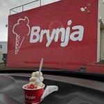 Photo de Brynja