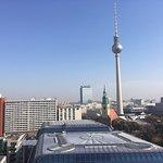 Φωτογραφία: Berliner Dom