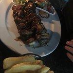 Foto Delfino's Restaurant