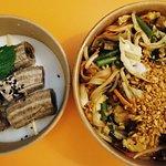 صورة فوتوغرافية لـ Mam Thai