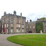 Photo de Ripley Castle and Gardens