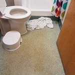 Bathroom - Butlin's Skegness Resort Photo