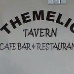 Photo of Themelio Tavern