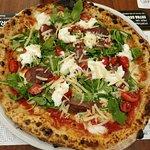 Photo of Pizzeria Fondacaro dal 1937