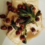 Фотография Restaurant Marianno