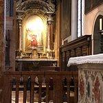 Foto van San Lazzaro degli Armeni