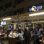Photo of Topcu