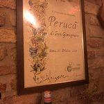 Photo of Peruca'