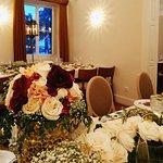 Photo of il Vivaldi Mediterranean Cuisine