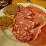 Photo of Da Bertone - Pizzeria Ristorante
