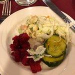 Foto de Bavarian Inn Restaurant