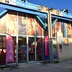 Zdjęcie Office de Tourisme de Bourges Berry Tourisme
