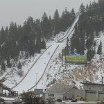 Foto de Park City Mountain Resort