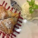 Foto de Sipolle Italian Food