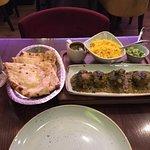 ภาพถ่ายของ The Taj Indian Kitchen