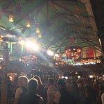 Foto de Oktoberfest