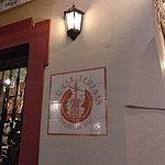 Photo of Cafe-Bar las Teresas
