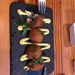 Photo of Taste Meson Gran Canaria
