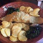 Foto de Restaurante Cafe Oriental