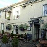 Photo of Cavendish Arms Restaurant