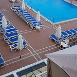 Pool - Globales Santa Ponsa Park Photo