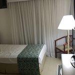 Valokuva: Hotel Boulevard Plaza