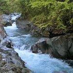 Kammangafuchi Gorge照片