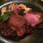 Sixta Restaurantの写真