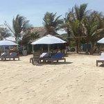 Photo of Playa Parguito