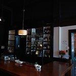 Basics Bar