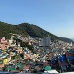 ภาพถ่ายของ Gamcheon Culture Village