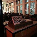 Foto de Chin Chin