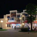 Foto de Vinpearl Land Phu Quoc