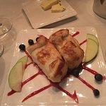 Foto de David's Restaurant & Lounge