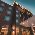 LQ Hotel by La Quinta Santiago Aeropuerto
