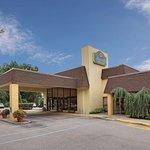 La Quinta Inn & Suites Armonk Westchester Cnty Apt