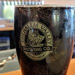 Foto di Chehalem Valley Brewing Company