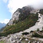 Julian Alps - breathtaking