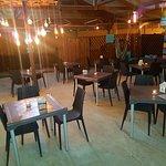 Photo of Falafel Bocas