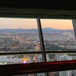 Foto de 107 Sky Lounge