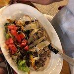 The Bull Steakhouse Foto