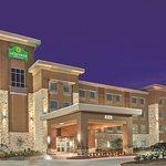 La Quinta Inn & Suites Houston NW Beltway8/WestRD