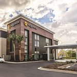 La Quinta Inn & Suites Myrtle Beach - N. Kings Hwy