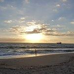 Beach - Hilton Puerto Vallarta Resort Photo