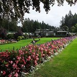 Photo de The Butchart Gardens