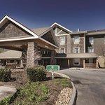 La Quinta Inn & Suites Boone