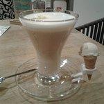 Foto van Coffee Company Bonaire